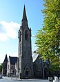 Fitzroy Presbyterian Church Belfast.jpg