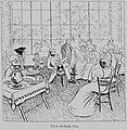 Five o'clock tea, Paris (1894).jpg