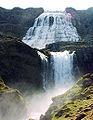 Fjallfoss-Westfjords-Iceland-20030530.jpg