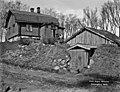 Fjelldalin huvila-alue - N345 (hkm.HKMS000005-000000pr).jpg