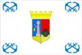 Flag of Kronshtadt (St Petersburg) (2001-1).png