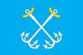 Flag of Morshansk (Tambov oblast).png
