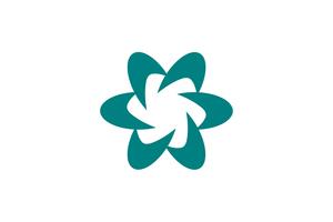 Tsushima, Nagasaki - Image: Flag of Tsushima, Nagasaki