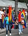 Flagvendors2009MarchaDF.JPG