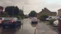 Flash flood in Kegworth.png