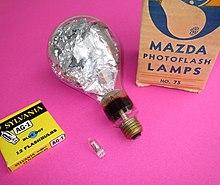Flash (photography) - Wikipedia