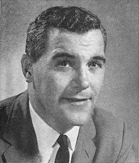 1972 United States Senate election in Georgia