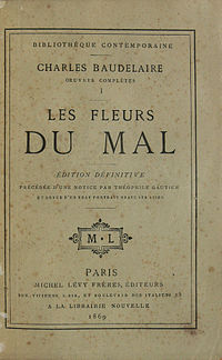 Fleurs du Mal - 3rd edition (1869).JPG