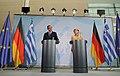 Flickr - Πρωθυπουργός της Ελλάδας - Angela Merkel - Αντώνης Σαμαράς (5).jpg