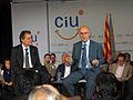 Flickr - Convergència Democràtica de Catalunya - Generals2011. Duran i Mas. Presidents Comarcals.jpg
