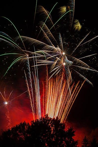 File:Flickr - DVIDSHUB - USAG Stuttgart July 4th celebration (Image 4 of 18).jpg