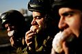 Flickr - Israel Defense Forces - 2011 Hanukkah Celebrations.jpg