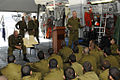 Flickr - Israel Defense Forces - The Chief of Staff Tours Israel's Naval Bases.jpg