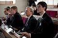 Flickr - Saeima - Deputāti Ventspilī diskutē par vienotas Baltijas inovāciju telpas izveidi (8).jpg