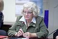 Flickr - Saeima - Sociālo un darba lietu komisijas sēde (11).jpg