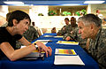 Flickr - The U.S. Army - Battlemind training brief.jpg