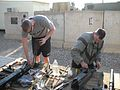 Flickr - The U.S. Army - Weapons cleaning.jpg