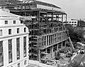 Flickr - USCapitol - Construction of the Hart Senate Office Building.jpg
