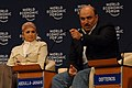 Flickr - World Economic Forum - Khalid Janahi - World Economic Forum on the Middle East 2008.jpg