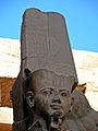 Flickr - archer10 (Dennis) - Egypt-3A-050.jpg