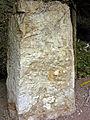Flickr - archer10 (Dennis) - Guatemala-1237.jpg