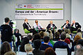Flickr - boellstiftung - Statements und Podiumsdiskussion (2).jpg