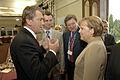 Flickr - europeanpeoplesparty - EPP Summit 21 June 2007 (24).jpg