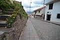 Flickr - ggallice - Cuzco (9).jpg