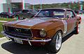 Flickr - jimf0390 - JimF 06-09-12 0052a Mustang car show.jpg