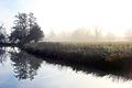 Flickr - law keven - Another Foggy day...jpg