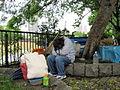 Flickr - yeowatzup - Ueno Park, Tokyo, Japan (4).jpg
