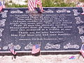 Flight 93 National Memorial (2903054659).jpg