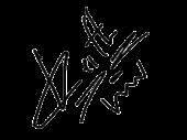 Flintsignature.png