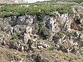 Flock shelter near Laghia - panoramio.jpg