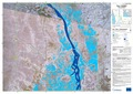 Flooded Myanmar ESA345485.tiff