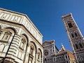 Florence (3366075204).jpg