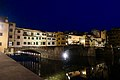 Florence (Italy, October 2019) - 82 (50575614772).jpg
