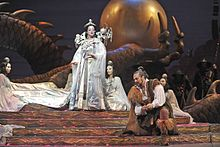 Florida Grand Opera - Flickr - Knight Foundation (35).jpg