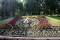 Flower clock Podebrady 2012 6710.JPG