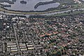 Flug -Nordholz-Hammelburg 2015 by-RaBoe 0386 - Stolzenau.jpg