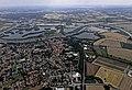Flug -Nordholz-Hammelburg 2015 by-RaBoe 0394 - Stolzenau.jpg