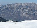 Flumserberg - panoramio (136).jpg