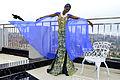 Fly like a bird Eguana Kampala ss 15 lookbook.jpg