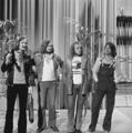 Focus - TopPop 1974 2.png