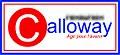Fondation Calloway.jpg