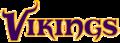 Font Logo Vikings.png