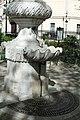 Fontaine Dejean 06.jpg