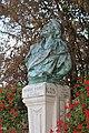 Fontaine Honoré Urfé Virieu Grand 1.jpg