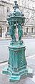 Fontaine Wallace ou des quatre cariatides à Paris..jpg