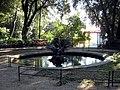 Fontana,il Putto e il Cigno - panoramio.jpg